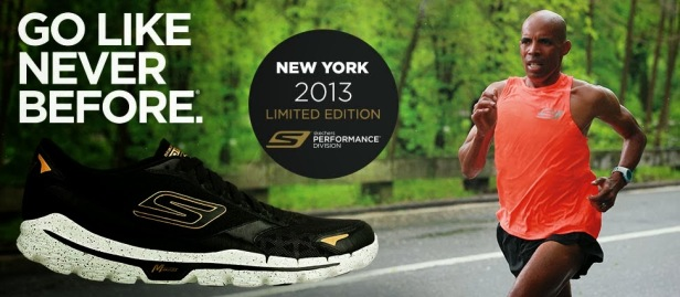 GoRun3-NYC-Limited-Edition